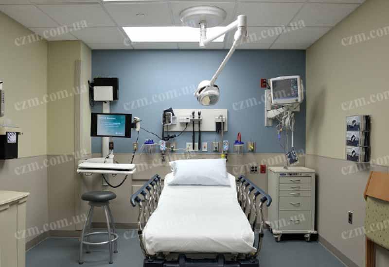 Лечение в реабилитационном центре Тбилиси