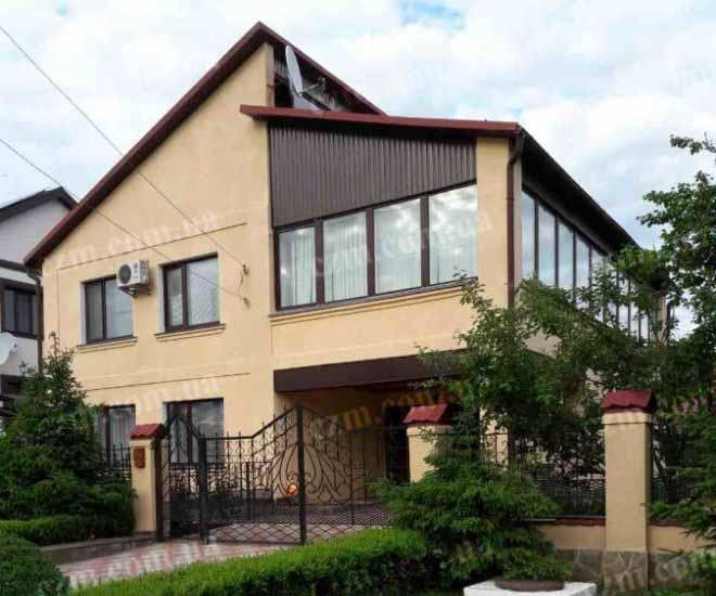 Реабилитационный центр в Кропивницком