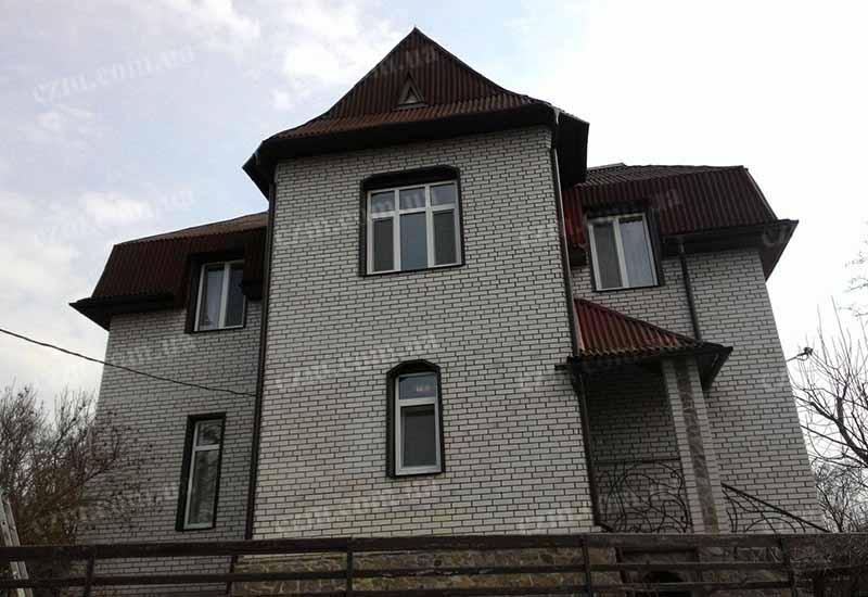 Реабілітаційний центр в Луцьку