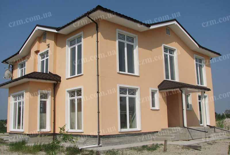 Реабілітаційний центр в Миколаєві