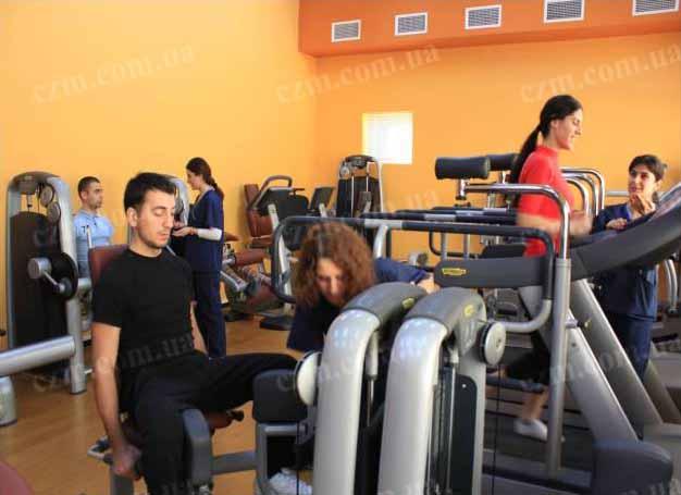 Лікування наркоманії в Тбілісі