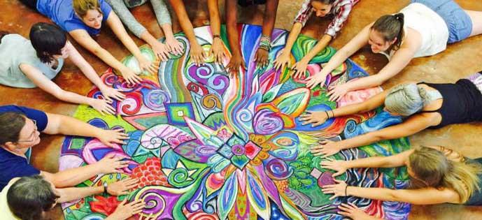 Центр Здоровой Молодежи - Украина Алекситимия и зависимость: как разорвать порочный круг?