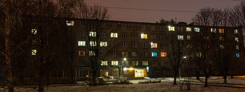 Центр Здоровой Молодежи - Украина Дитяча наркоманія: як врятувати свою сім'ю