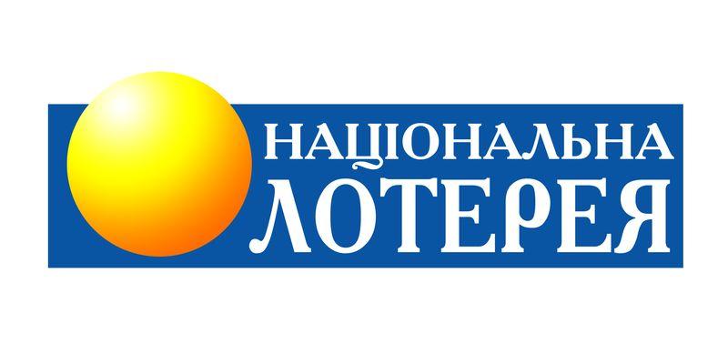 Центр Здоровой Молодежи - Украина Ігроманія: сучасні реалії та шляхи подолання