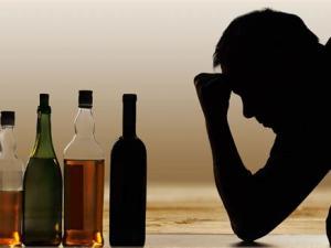 Відновлення мозку після зловживання алкоголю