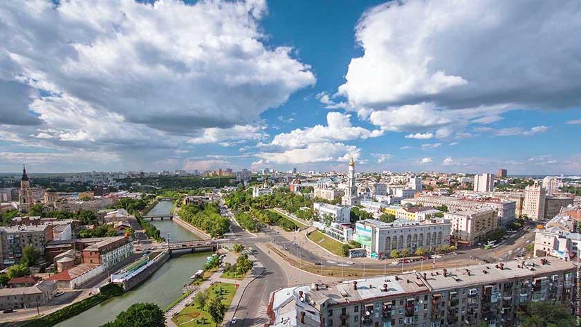 Лечение алкоголизма в Харькове в наркологической клинике