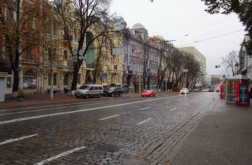 Лечение алкоголизма в Киеве в наркологической клинике
