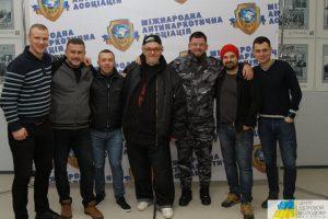 Центр Здоровой Молодежи - Украина Лечение алкоголизма в Чернигове