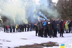 Центр Здоровой Молодежи - Украина Лечение алкоголизма во Львове