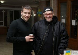 Центр Здоровой Молодежи - Украина Лечение алкоголизма в Днепре