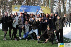 Центр Здоровой Молодежи - Украина Лечение алкоголизма в Киеве