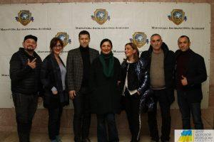 Центр Здоровой Молодежи - Украина Лечение алкоголизма в Виннице