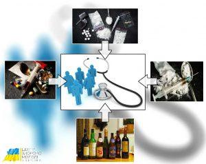 Принцип действия психоактивных веществ - 1health01 2 300x238