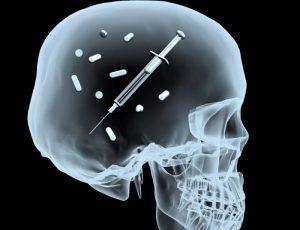 Принцип действия психоактивных веществ - vlijanie narkotikov na organizm 300x230