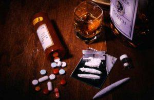 Принцип действия психоактивных веществ - vliyanie narkotikov na organizm i energetiku cheloveka 300x195