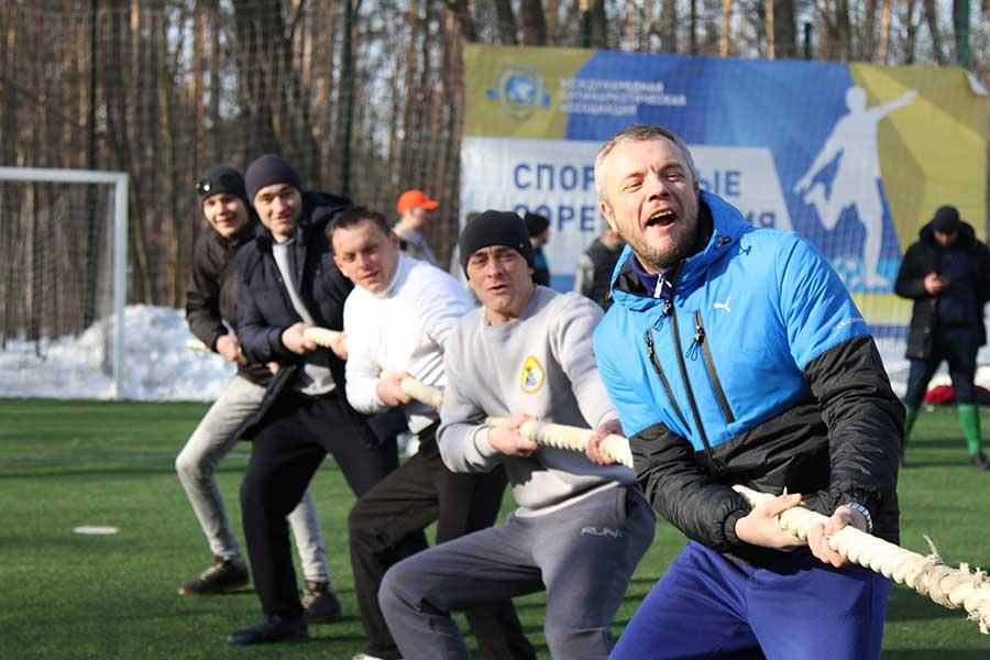Центр Здоровой Молодежи - Украина Зачем нужен полный курс психосоциальной реабилитации и ресоциализации