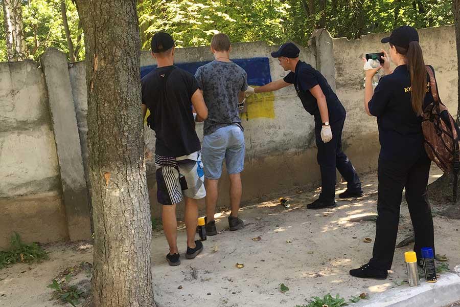 Кіхтенко про реформу та наркоторгівлю в Україні