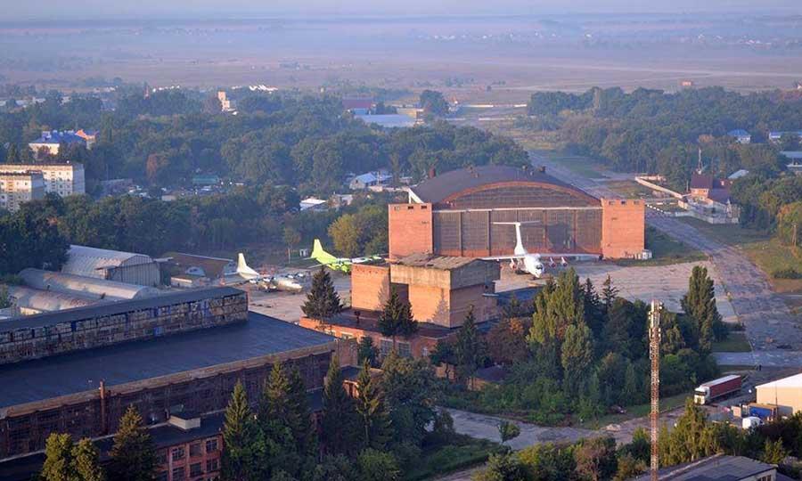Центр Здоровой Молодежи - Украина Лечение алкоголизма в Белой церкви