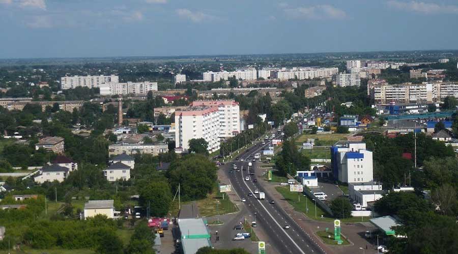 Центр Здоровой Молодежи - Украина Лечение алкоголизма в Борисполе