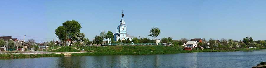 Центр Здоровой Молодежи - Украина Лечение алкоголизма в Боярке
