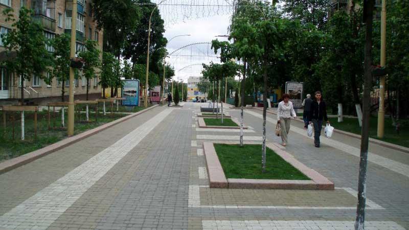 Центр Здоровой Молодежи - Украина Лечение алкоголизма в Буче
