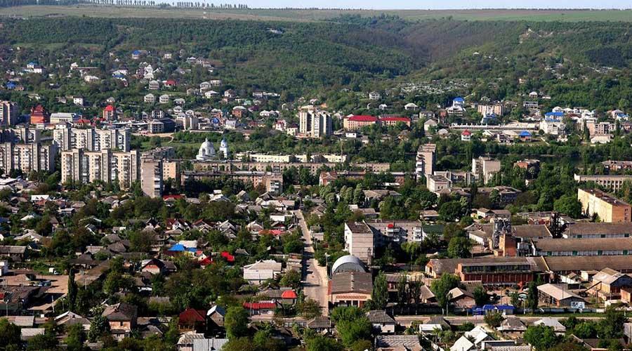 Лечение алкоголизма в Могилев-Подольском