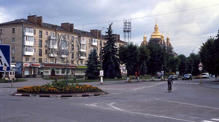 Лечение алкоголизма в Новгород-Волынском