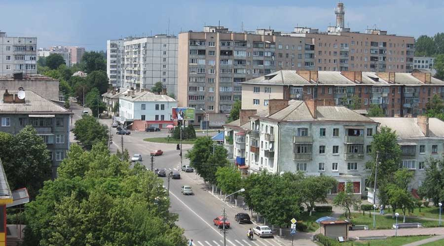 Центр Здоровой Молодежи - Украина Лечение алкоголизма в Василькове