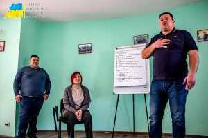 Школа социального работника ЦЗМ 2019 - 10 300x200