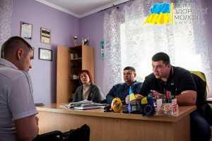 Школа социального работника ЦЗМ 2019 - 2 300x200