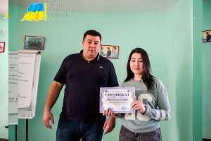 Школа социального работника ЦЗМ 2019 - 7 300x200