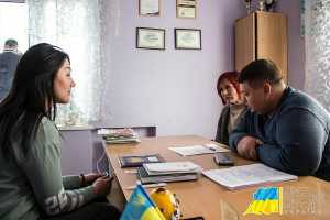 Школа социального работника ЦЗМ 2019 - Bez imeni 1 300x200
