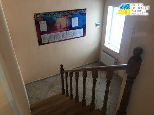Центр Здоровой Молодежи - Украина Реабілітаційний центр у Вінниці – лікування залежностей