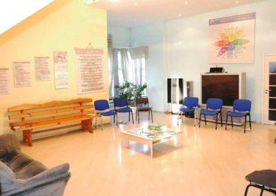 Центр Здоровой Молодежи - Украина Вита Почтовая