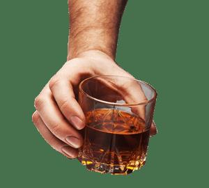 Лікування алкоголізму - alkoo