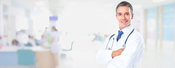 ЦЗМ Украина - doctor 1024x396 1