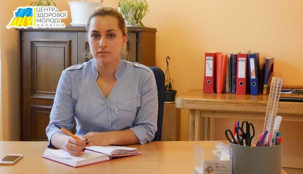 Лікування алкоголізму в Борисполі - newczm12