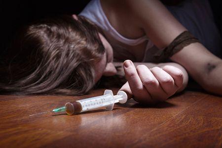 Центр Здоровой Молодежи - Украина Оказание срочной наркологической помощи