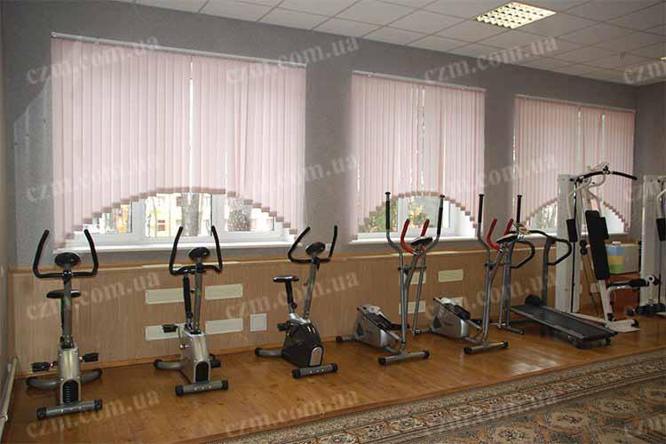 Реабилитационный центр в Тбилиси — лечение зависимостей - 02 3