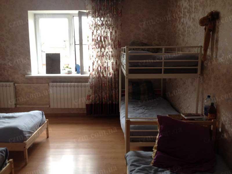 Реабилитационный центр в Черкассах - лечение зависимостей - 02 6