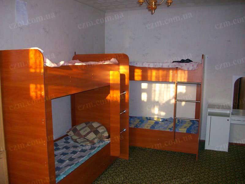 Центр Здоровой Молодежи - Украина Реабилитационный центр в Ужгороде — лечение зависимостей