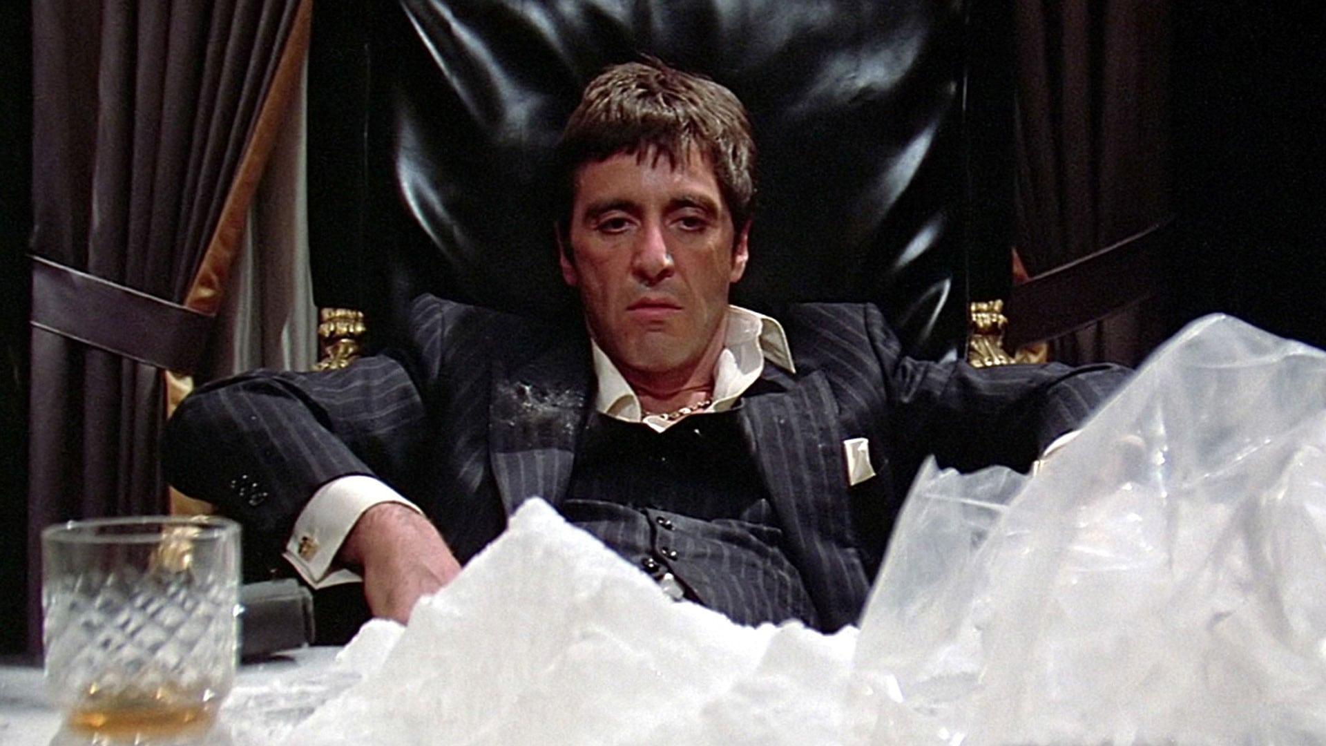Зависимость от кокаина: последствия, «наркотический цикл» и абстинентный синдром - 98120b4da23ca3bc8c423f1764068e041