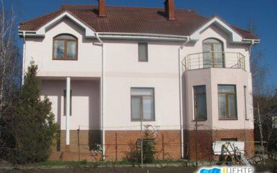 Реабилитационный центр в Одессе — лечение зависимостей