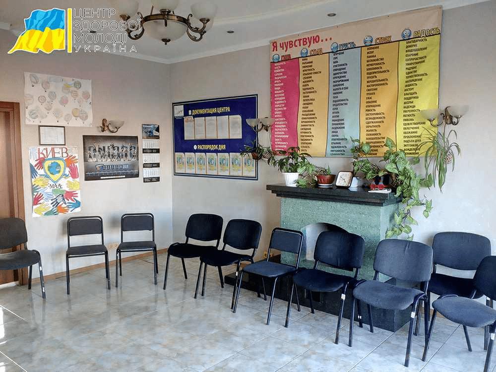 Реабилитационный центр на Крюковщине - fabrika formatovimg 20190318 165016