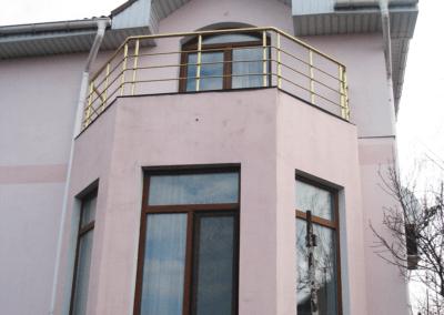 Центр Здоровой Молодежи - Украина Реабилитационный центр в Одессе — лечение зависимостей