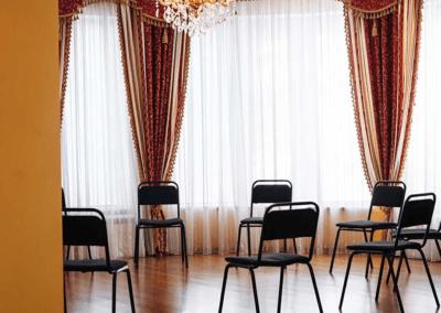 Реабилитационный центр во Львове — лечение зависимостей - img 8996 400x284