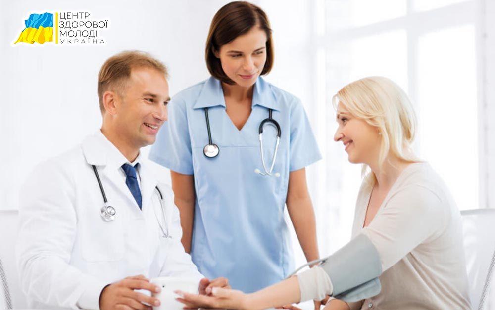 Реабілітаційний центр в Дніпрі – лікування залежностей - newczm08