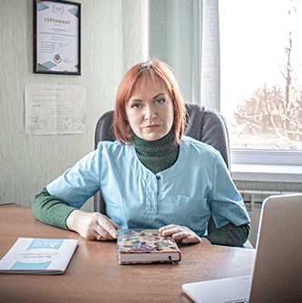 Центр Здоровой Молодежи - Украина Реабилитационный центр в Ивано-Франковске -лечение зависимостей