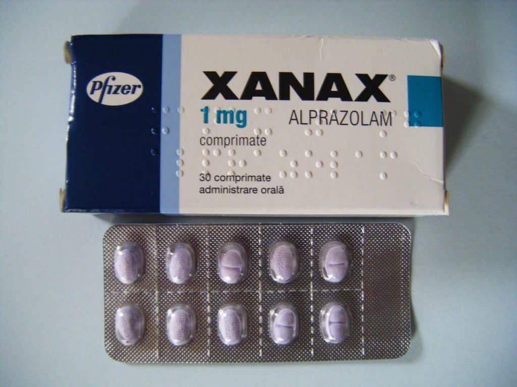 Ксанакс: чим небезпечний новий наркотик? - 1 xynh4unmbanzvuue hfd g@2x1 1024x7681 2