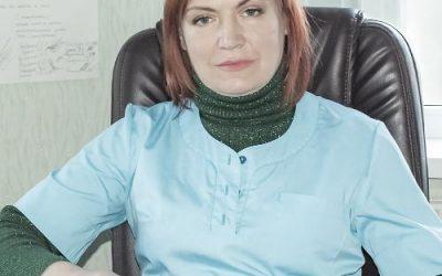 Центр Здоровой Молодежи - Украина Наши специалисты